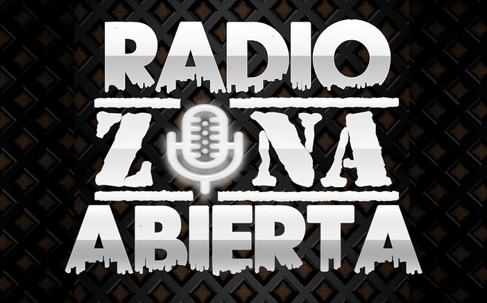 nuevo logo zona abiertaa.png