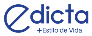 Logotipo Edicta-0.png