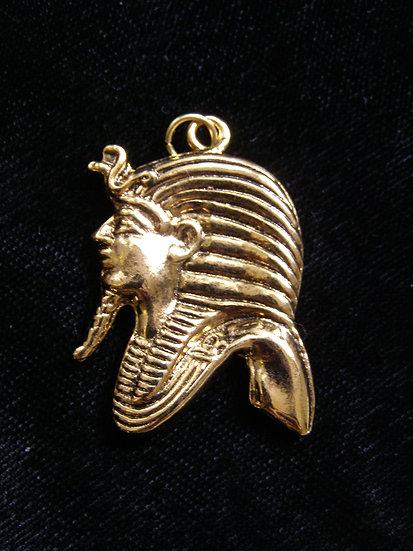 King Tut pendant