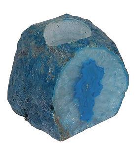 Natural-Agate-Blue-Colour.jpg