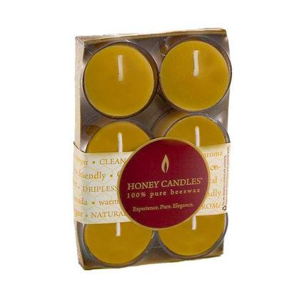 6 Pack of Tealights