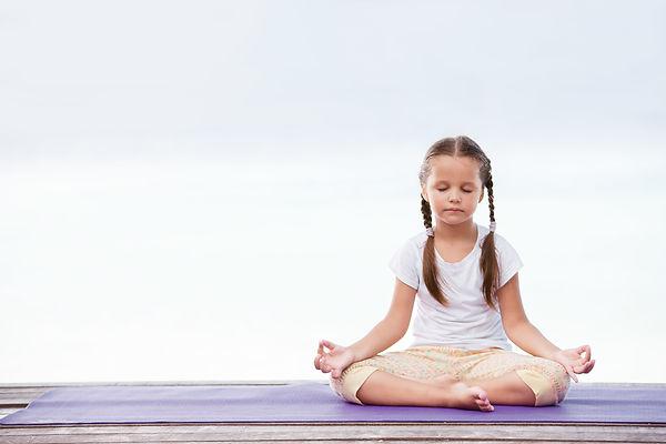 Meditating girl.jpg