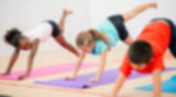 Kids yoga resized.jpg