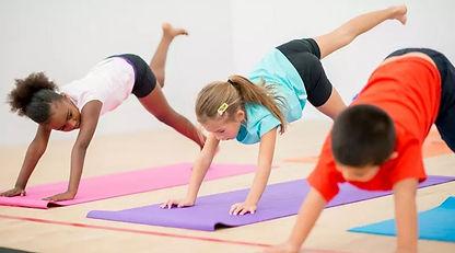 Kids yoga resized.jpg