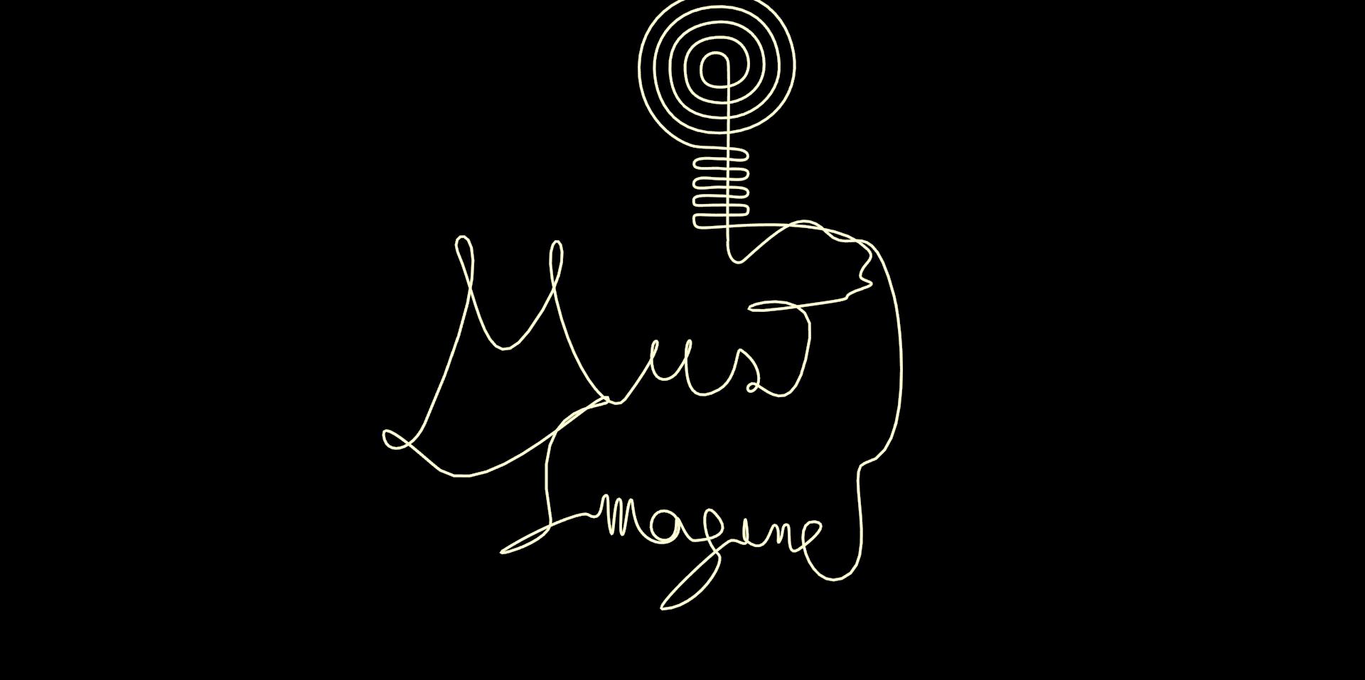 IM_intro_no_slogan_F.png