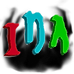 ina-icon-120.png