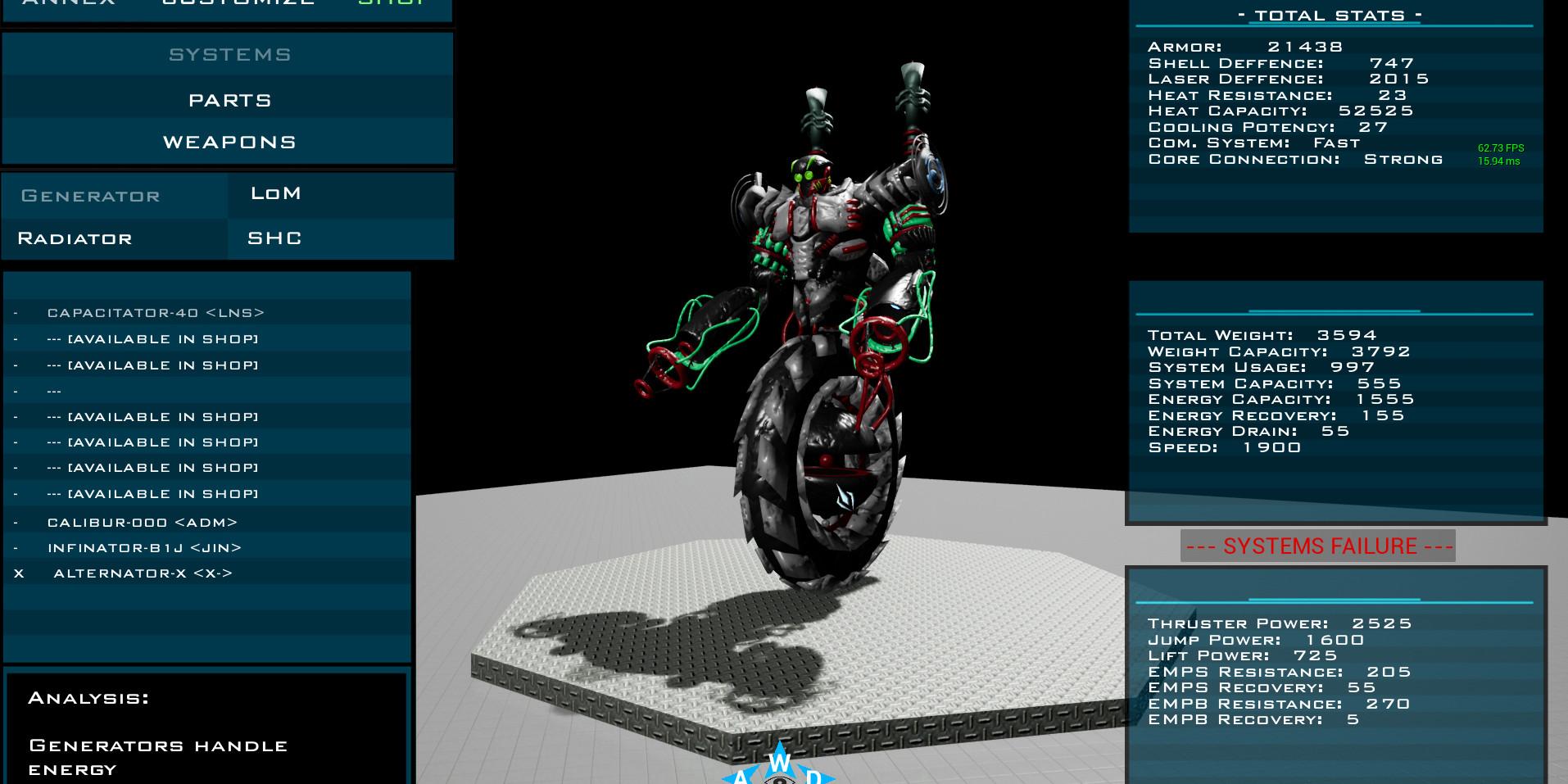 Screenshot (120).jpg