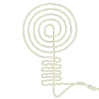 MI_icon_logo3.png