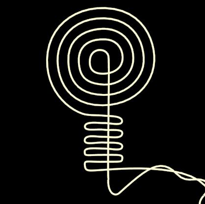 MI_icon_logo1.png