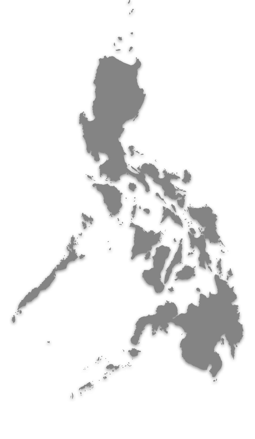 philippines copy.png