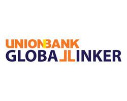 Union Bank Global Linker