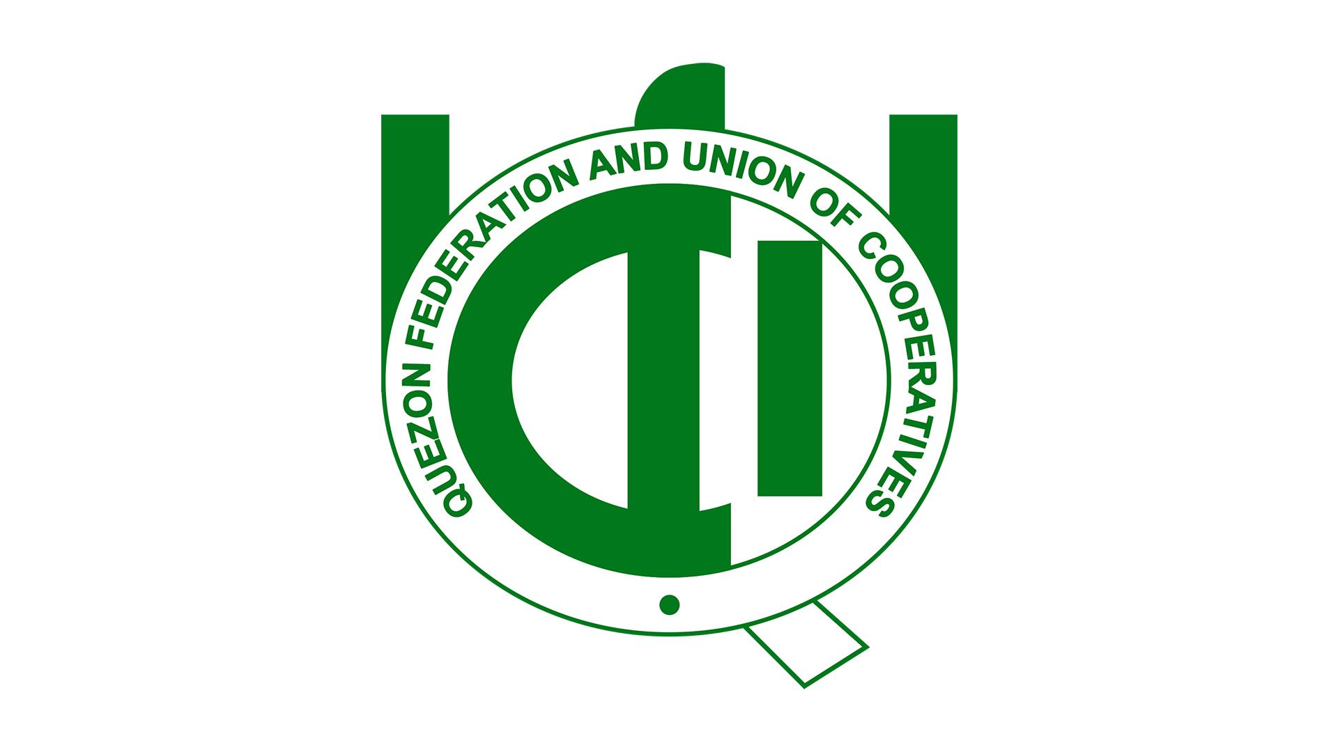 quezon federation and union of cooperati