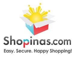 Shopinas