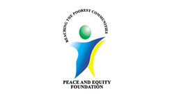 Peace-Equity-Foundation-Logo