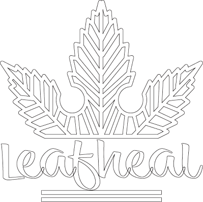 Leafheal Logo white.png