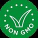 Icon Non GMO.png