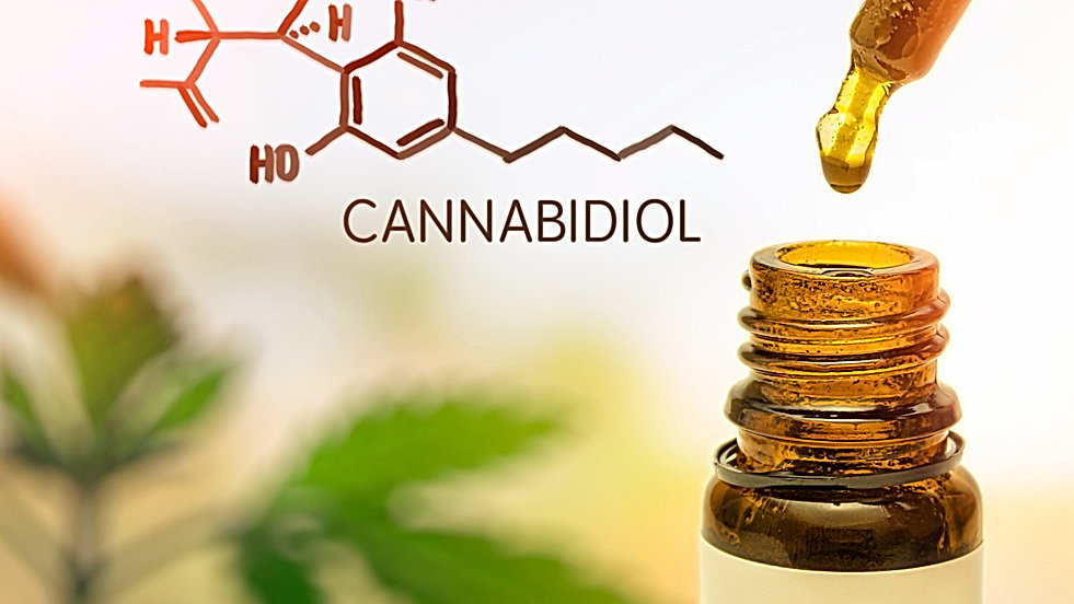 CBD%252520Cannabidiol%252520in%252520pip