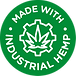 Icon Made with Industrial Hemp.png