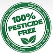 PESTICIDE FREE.png