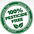 PESTICIDE FREE.png