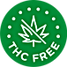 Icon THC Free.png