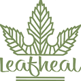 LeafHeal logo image_edited_edited.png