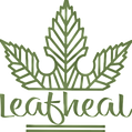 LeafHeal logo image_edited_edited.png