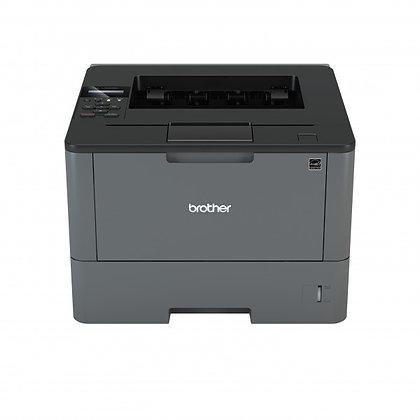Brother HL-L5000D 黑白鐳射打印機