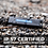 Thumbnail: SecureUSB® KeyPad Hardware Encrypted USB Flash Drive