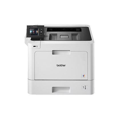 Brother HL-8360CDW 彩色鐳射打印機