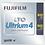 Thumbnail: Fujifilm LTO Ultrium 4 Data Cartridge (800/1600 GB)