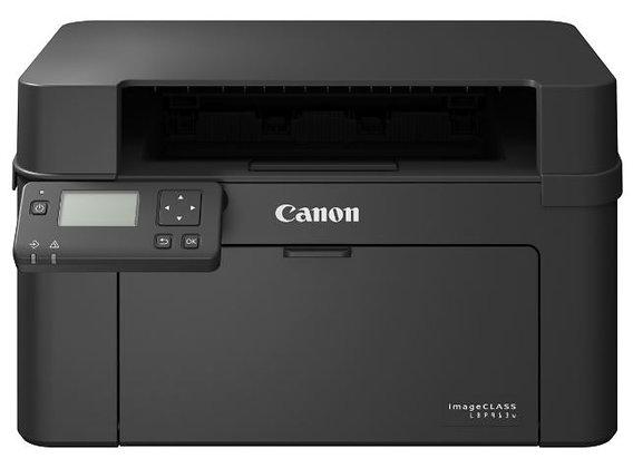 Canon imageCLASS LBP913w無線網絡雷射打印機