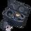 Thumbnail: Jabra Elite Active 65t 真無線藍牙耳機