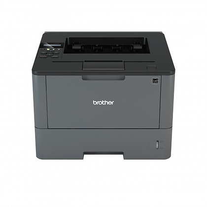 Brother HL-L6200DW 黑白鐳射打印機