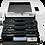 Thumbnail: HP Color LaserJet Pro M154nw 個人彩色鐳射印表機