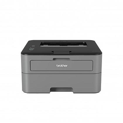 Brother HL-L2320D 黑白鐳射打印機