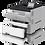 Thumbnail: Canon imageCLASS LBP654CX 彩色雷射打印機