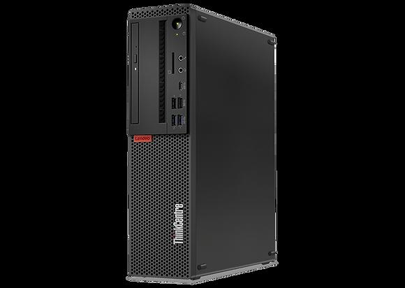 Lenovo ThinkCentre M720s SFF小型機型電腦 (10STA007HC)