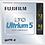 Thumbnail: Fujifilm LTO Ultrium 5 Data Cartridge (1.5/3.0 TB)