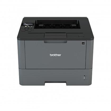 Brother HL-L5100DN 黑白鐳射打印機
