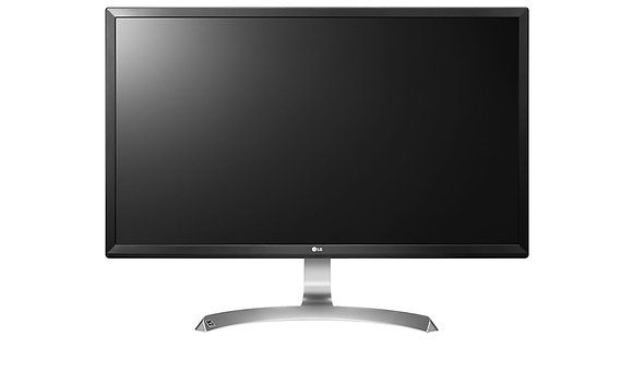 LG 27UD59 27 吋 4K 超高清顯示器