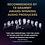 Thumbnail: Anker Audio Soundcore Liberty 2 Pro 真無線耳機