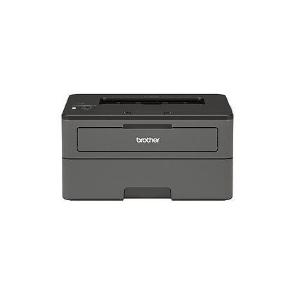 Brother HL-L2375DW 黑白鐳射打印機