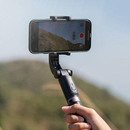 Momax Selfie Stable 迷你穩定器自拍三腳架 (KM13)