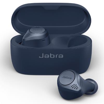 Jabra Elite Active 75t 無線運動藍牙耳機