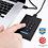 Thumbnail: SecureDrive® KeyPad Hardware Encrypted External Portable Drive