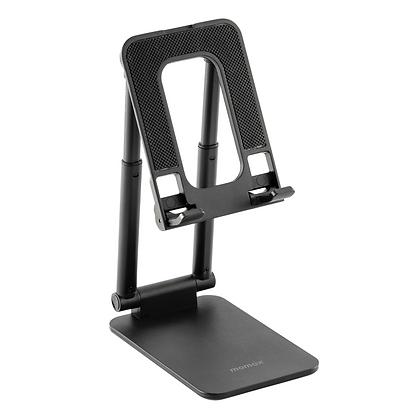 Momax Fold Stand 隨行多用途支架 (PS6)