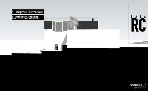Diapositiva45.jpg