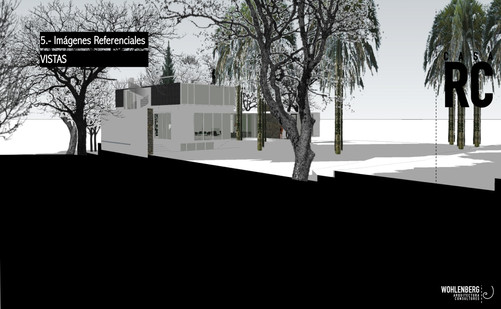 Diapositiva56.jpg