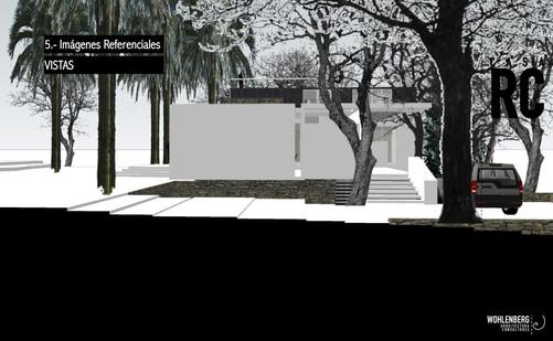 Diapositiva67.jpg
